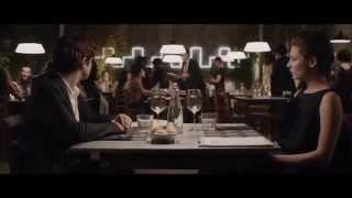 NESSUNO SI SALVA DA SOLO di Sergio Castellitto - 7 minuti del film