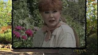 Santa Fe Mysteries: The Elk Moon Murder Walkthrough #5