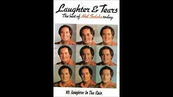 NEIL SEDAKA = LAUGHTER AND TEARS ALBUM 1976 = TRACK 10   LAUGHTER IN THE RAIN