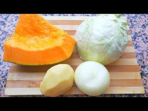si-vous-en-avez-ces-légumes-voici-ce-que-vous-devriez-faire-avec-!-👌