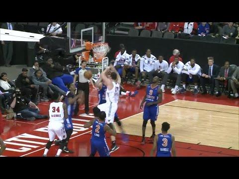 highlights:-paul-zipser-(18-points)-vs.-the-knicks,-1/6/2017