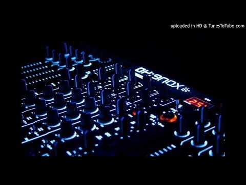 GTA - LCA  X  DJ Snake - Propaganda (DJ S3BAS MASHUP)