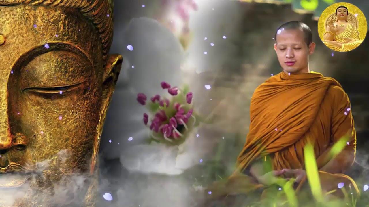 Lời Phật Dạy = Hai Mặt của Cuộc Đời = Hạnh Phúc Hay Khổ Đau Là Do Bạn Tự Chọn Lấy