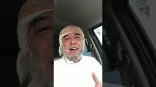 مين فيكم يحب شقرا 🧒 مدير جامعة شقرا يقول شبابنا ما يحبوا شقرا 🤔