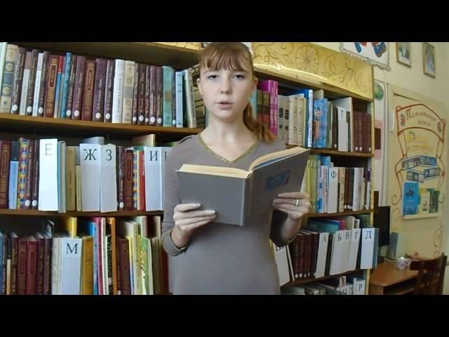 Изображение предпросмотра прочтения – ВалентинаЛамиворотова читает произведение «Творчество» В.Я.Брюсова