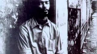 Gil Scott Heron The Bottle 1974)