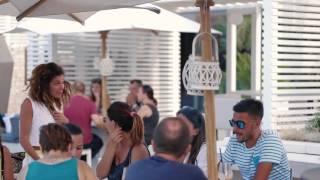 Radio Yacht presenta DUBL | WHITE PARTY | @ MR Memory Resort