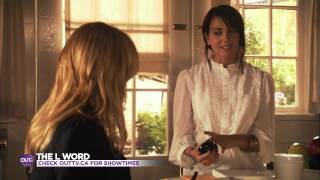 The L Word | Season 5 Episode 1 Trailer