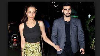Malaika Arora Khan & Arjun Kapoor | Extra Marital Affairs of Bollywood |The Big Story
