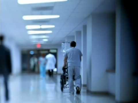 abington_memorial_hospital_nurse.mp4