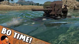 """War Thunder - Lorraine 37L """"Baby's First Meat Shield?"""""""
