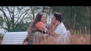malayalam song Sree raagamo..movie PAVITHRAM (1994)
