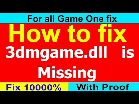 3dmgame dll missing from your computer for Metal gear solid