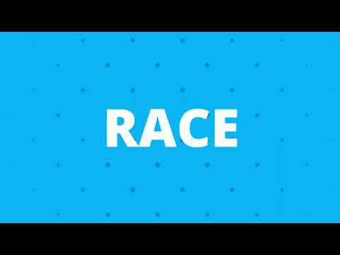 KTM Accident    KTM Orange Ride    KTM India    Republic Day Ride    Jamshedpur    RJ VLOG