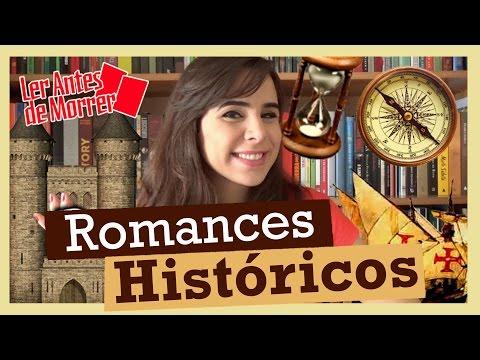 precisamos-de-romances-histÓricos!