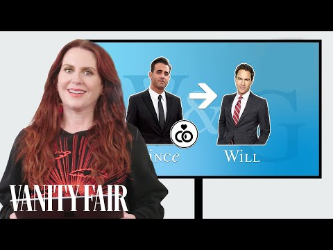 Watch will and grace season 9 online free series