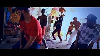 LINDEX   Lava Tudo feat ALSIS DENDE it NENUKO SHOW