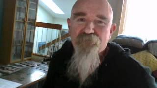 Video 397.wmv