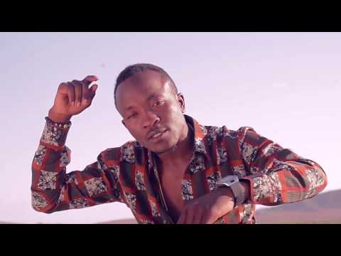 FACCIE- NJOO { OFFICIAL VIDEO }