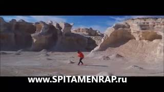 L'ONE feat  MONATIK -  Сон [ HD Video ]