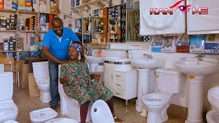 Download Kansiime Anne Comedy - Kansiime buys herself an early Xmas gift. African comedy. Kansiime Anne