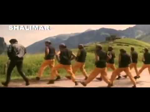 chakkilalachukka video song BALAKRISHNA