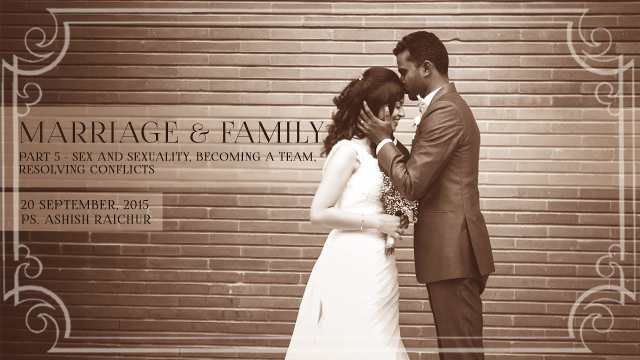 Sexuality marriage images