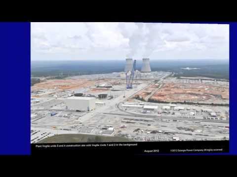 The Bigge AFRD:  World's Largest Land Based Rotating Crane