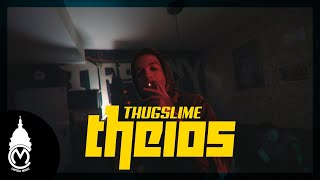 Thug Slime - Theios - Official Music Video