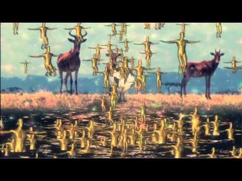 Heavenstamp - Wake