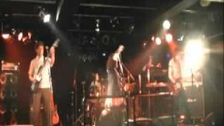PRINCESS PRINCESS Memories ~ 14 Years After ~ 渚は涙のパラダイス ...