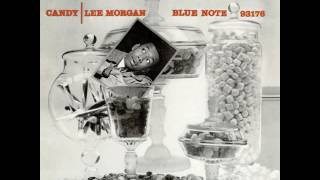 Lee Morgan 1958 Candy 04 All The Way