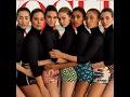 Vogue's Latest Cover Celebrates Diversity