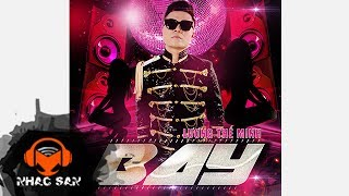 album bay  luong the minh