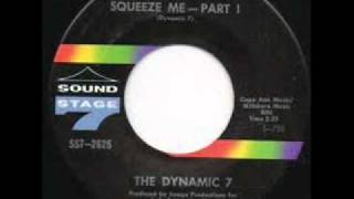 Dynamic 7   Squeeze Me