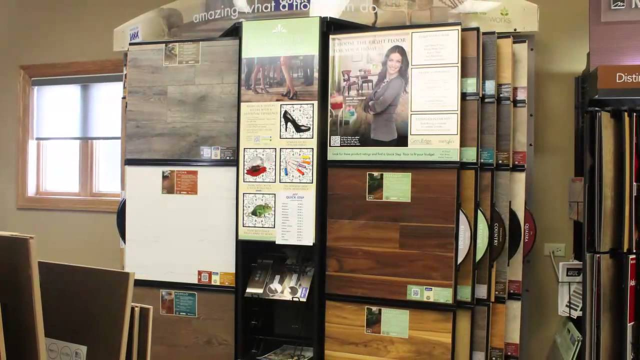 Home Design Gallery Waseca MN YouTube