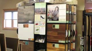 Home Design Gallery- Waseca, Mn