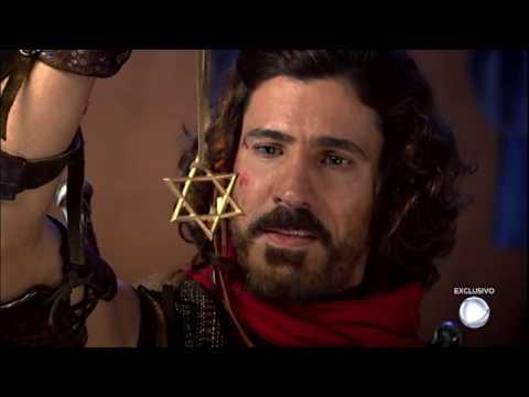 Relembre A História De Davi, Um Dos Maiores Reis De Israel