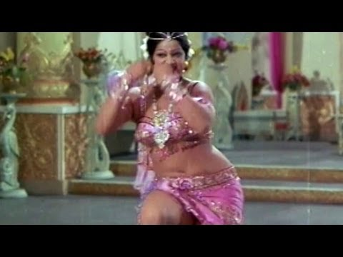 Gandharva Kanya Songs -  Ararare Pattukupota - Jayamalini, Rajanala, Saradhi thumbnail