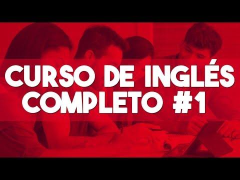 curso-de-ingles-completo-[desde-cero-nivel-intermedio]-►-clase-1-😋