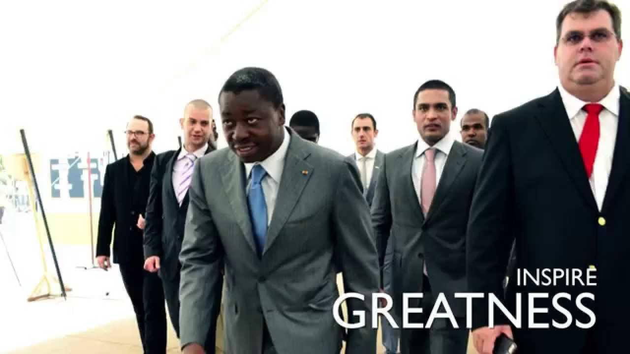 """Résultat de recherche d'images pour """"zpc group south africa"""""""