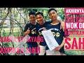 Triok Wok Wok Dikontrak Guyss   Pengamen Mahal   Gak Sombong          Korban Janji   Karena Su Sayang