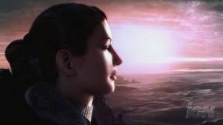 Borderlands PlayStation 3 Trailer - Teaser Trailer