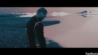 BUSHIDO feat. KONTRA K - Kein Ende (Musikvideo)