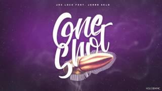 Jax Lock x Jerra Nelo - One Shot