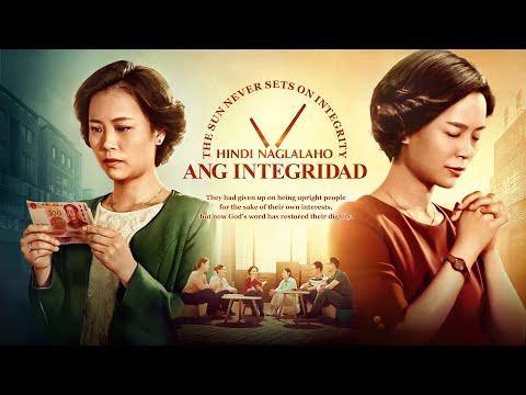 Tagalog Christian Movie 2019 |