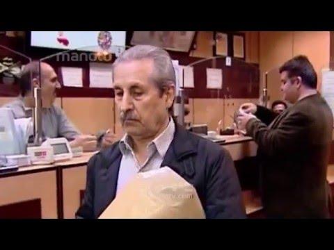 عملکرد بازارها و اقتصاد ایران در سال ۱۳۹۴