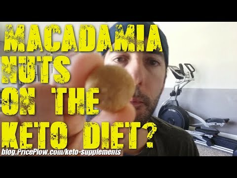 macadamia-nuts-on-the-keto-diet?-(yes!)