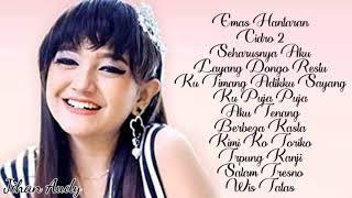 Jihan Audy Emas Hantaran Full Album 2021
