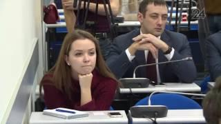 Мошенники предлагают «помощь» в получении вкладов закрытых татарстанских банков(, 2017-01-10T14:57:40.000Z)